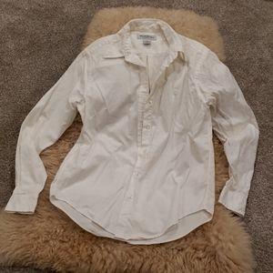 Vintage Brooks Brothers Shirt